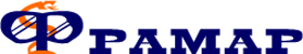 Framar logo